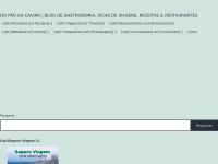 dopaoaocaviar.com.br
