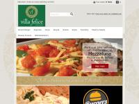 villafelice.com.br