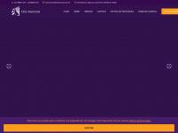 CDL Nacional