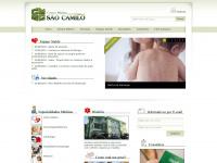 cmsaocamilo.com.br