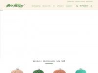 Central Aviamentos | Compre Online