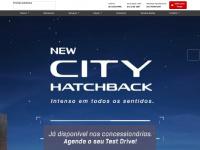 autohaus.com.br