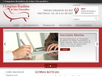 congressodepsicanalise.com.br