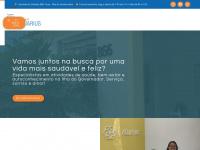 espacoaquarius.com.br