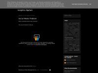 eshopperblog.blogspot.com
