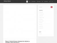 noticiasglobais.com