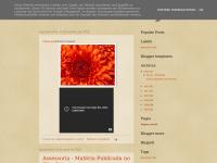 pattriotica.blogspot.com