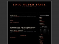 lotosuperfacil.wordpress.com