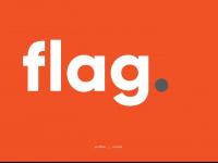 flagcomunicacao.com.br