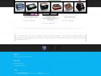 embox.com.br