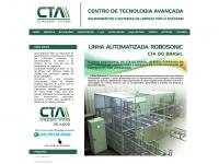 ctadobrasil.com.br