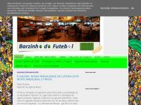barzinhodofutebol.blogspot.com