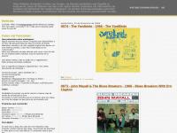 1001-discos.blogspot.com