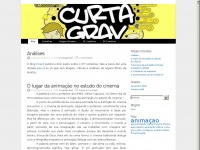 curtagrav.wordpress.com