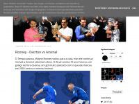 futcamisas.blogspot.com