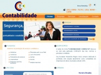 contabilidadecompleta.com.br