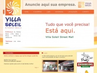 villasoleil.com.br