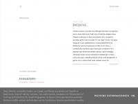 Doce Apego | Larissa Stanchi