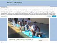 annunziatta.wordpress.com
