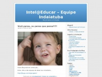 intelindaiatuba.wordpress.com