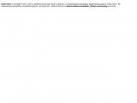 shimu.com.br