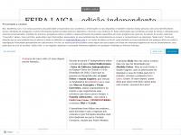 feiralaica.wordpress.com