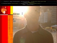 Bionico.tv - Welcome to the jungle!