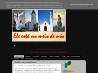 eleesta-nomeiodenos.blogspot.com