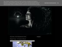 anamarta-anamarta.blogspot.com