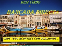 bancadadirecta.blogspot.com