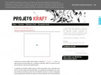 projeto-kraft.blogspot.com