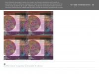 jugioli.blogspot.com
