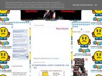 racionaisdownloads.blogspot.com