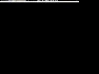 rrautomoveis-rs.com.br