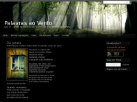 palavrasnoventilador.blogspot.com