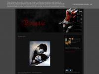 voluptias.blogspot.com