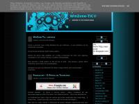 winzone-tic.blogspot.com