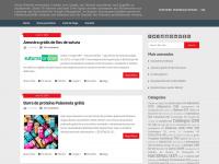 amostrasdopromonauta.blogspot.com