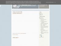 omundoebi.blogspot.com