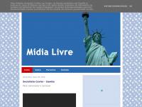 midia-livre.blogspot.com
