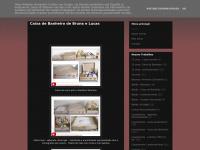 caixinhadepresente.blogspot.com