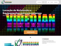 videojan.net