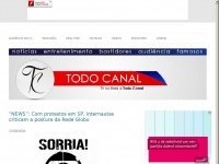 todocanal.org