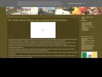 bsaudernontemehoje.blogspot.com