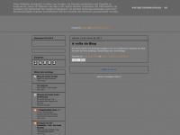 clickgov.blogspot.com