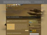 passaefica-rn.blogspot.com