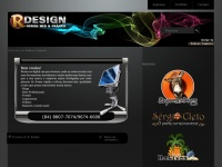 rdesignsolutions.wordpress.com