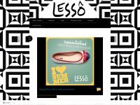 lessoblog.wordpress.com