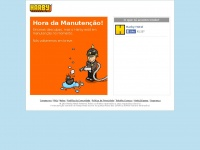 harbyhotel.com