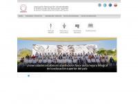 Anuies.mx - Asociación Nacional de Universidades e Instituciones de Educación Superior